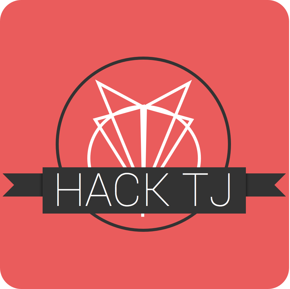 HackTJ 2.0