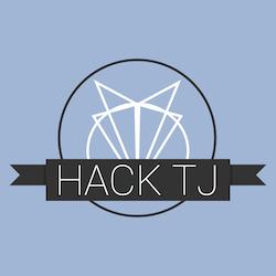 HackTJ 3.0