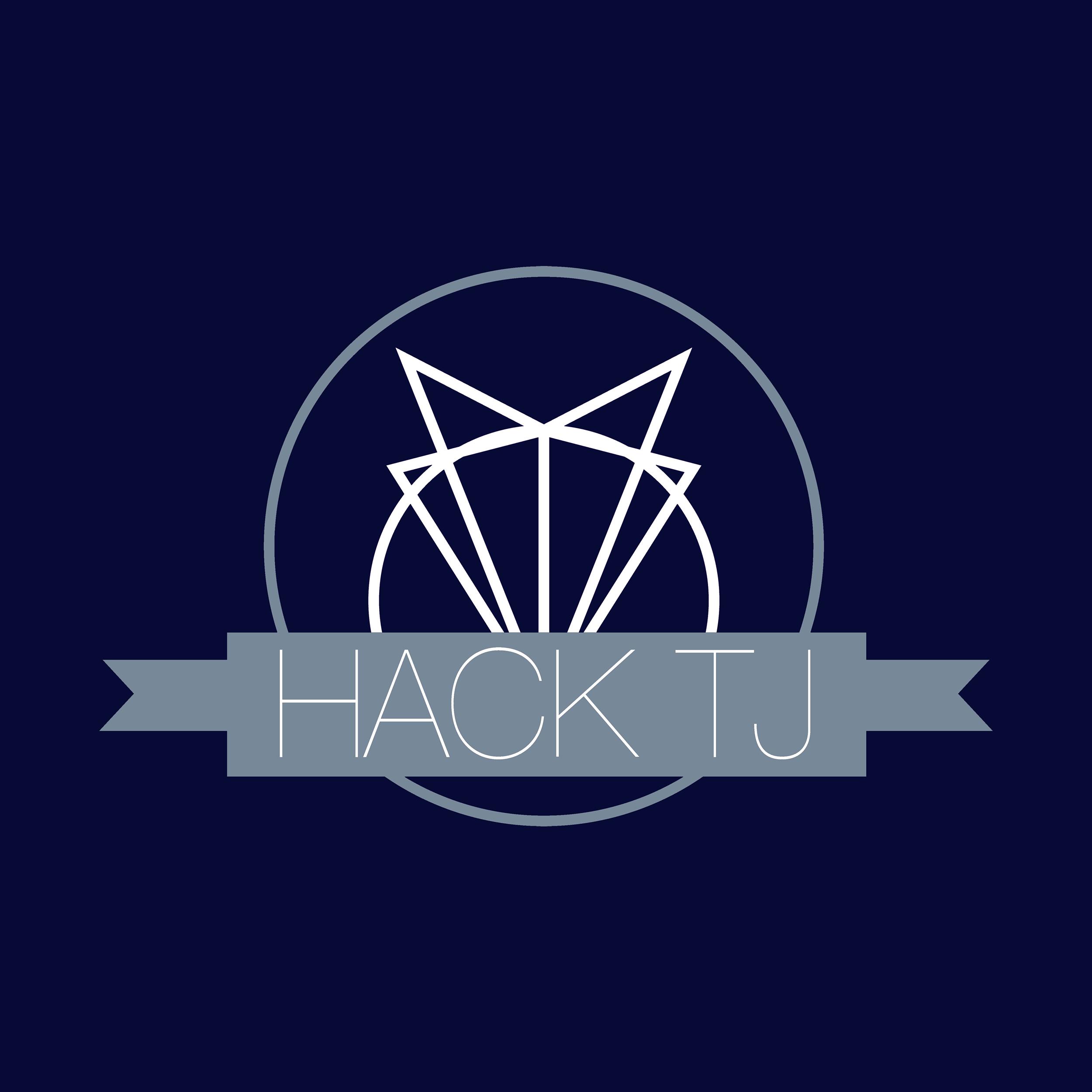 HackTJ 5.0