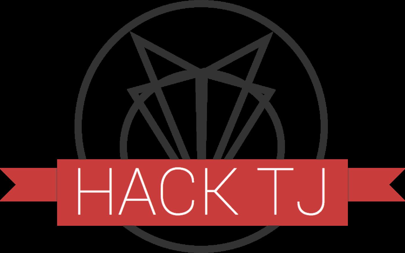 HackTJ